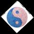 20120407104509-balance