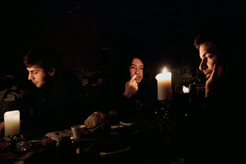 20120407143946-ng_pinsky_boys_with_candle