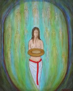 20120408060753-meditations