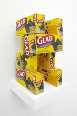 Glad,Mathieu Mercier
