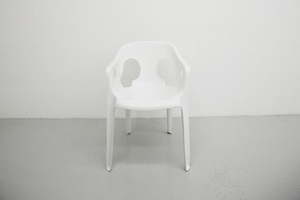 20120408095701-chair