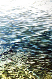 20120408204100-water___color_3