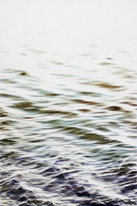 20120408204841-water___color_6