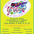 20120409160643-art_groove_-_east_hampton_-_invite_2012
