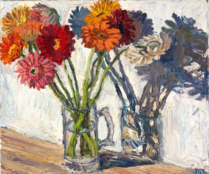 20120409165336-3-morning-daisies-20x24