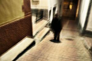 20120409165736-nachtbilder3_4