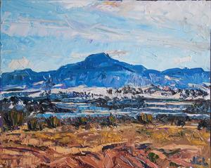 20120409170844-lee_jivan_pedernal_20x16_oil-on-museum-board_1100