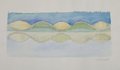 20120410081951-calatrava_watercolor-015x