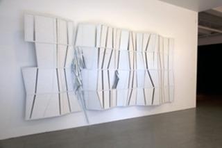 Untitled, Sean Shim-Boyle