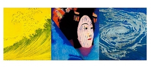 20120410195955-artwork_images_423861079_726235_rupert-garcia