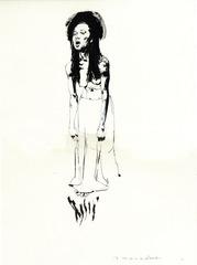 Shin-Chin, Jason Shawn Alexander