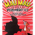 20120411173208-mau_mau_show_flyer_fin_small
