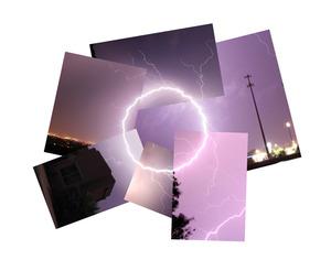 20120411230724-jones_circle_2