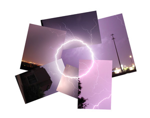 20120411232658-jones_circle_2