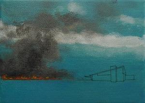 20120412013205-blue_alexander_brush_fire
