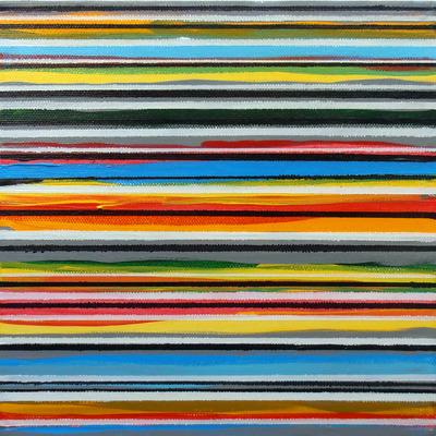 20120412014649-stripes_a