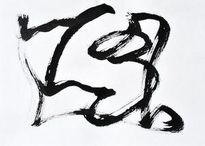 20120412163331-dsc_0069-artslant