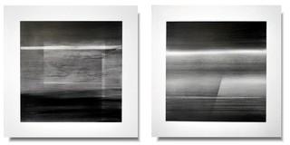 Spin Graphite, Miguel Osuna