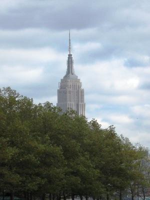 20120412224821-ny_view_ii_-_pier_a_hoboken_nj