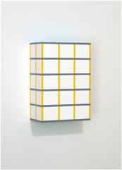Slice  2012 , Richard Roth