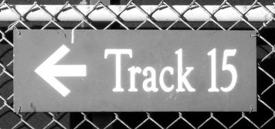 20120413005618-track_15_bw