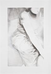 The Pose, Marijn Akkermans