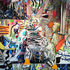 20120414114520-studio-march-5