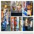 20120414114621-nga-promo-photo