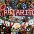 20120414185231-ja_papel_picado