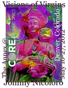 20120414193233-visions_of_virgins_postcard_abc