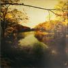 20120414204959-misty_river_72dpi