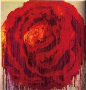 20120415145515-roses