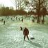 20120416093512-fabrizio_snow_7