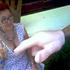 20120416093846-big_hand