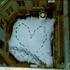 20120416094835-heart_shape_frame