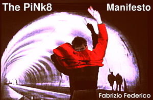 20120416095053-pink8_manifesto