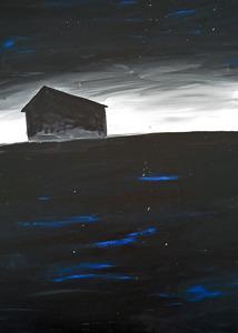 20120416142957-dark_landscape