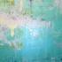 2005pattern011