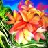 20120416230608-choralorchids