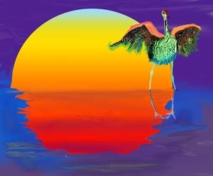 20120416234114-bosquebird