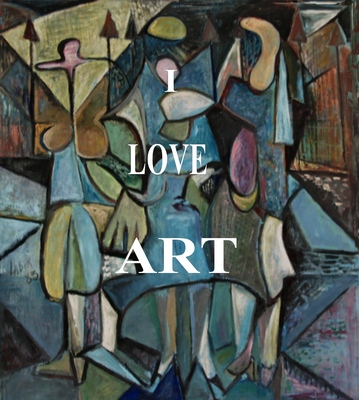 20120417053706-3figuresi_love_art