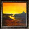 20120417122237-golden_evening
