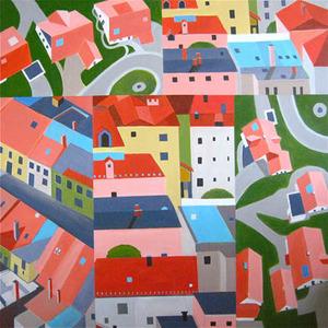 20120417141514-german_houses