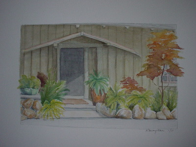 20120417154022-smith-perkins_house_1