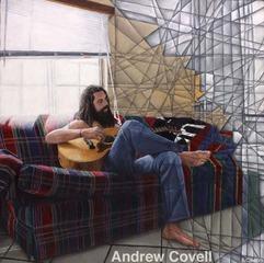 Broken Bravado, Andrew Covell