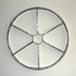 20120417202804-ganzglass_wheel