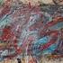 20120419012442-paintigs_047