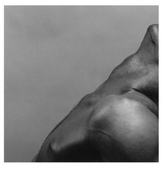 ,Robert Mapplethorpe