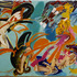 20120419030038-painting_bardazzi_s
