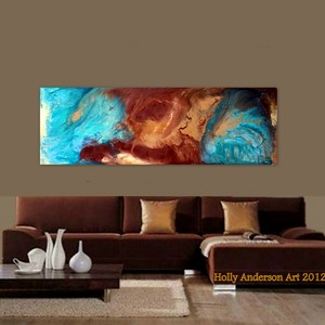 20120424042816-abstractwaterpaintingbyhollyandersonart